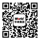 雷竞技app下载官方版苹果raybet雷竞app_21.jpg