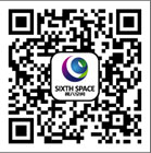 雷竞技app下载官方版苹果raybet雷竞app_23.jpg