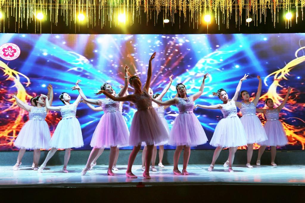 格式工厂舞蹈.jpg